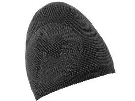 マーモット:【メンズ&レディース】ボーダージャガード ニットキャップ【Marmot Border Jacquard Knit Cap カジュアル 帽子】【あす楽_土曜営業】【あす楽_日曜営業】【191013】