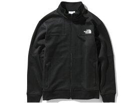 ノースフェイス:【レディース】ジャージジャケット【THE NORTH FACE Jersey Jacket カジュアル ジャケット ウェア アウター】【あす楽_土曜営業】【あす楽_日曜営業】