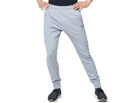 オークリー:【メンズ】【US規格】Enhance Mobility Fleece Pants【OAKLEY スポーツ トレーニング パンツ】【あす楽_土曜営業】【あす楽_日曜営業】 【191013】
