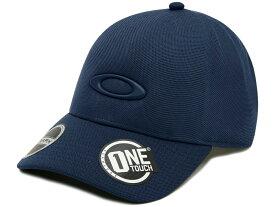 オークリー:One Touch Match Ellipse【OAKLEY スポーツ 帽子 キャップ】【あす楽_土曜営業】【あす楽_日曜営業】【191013】