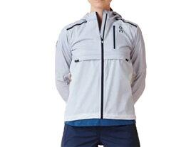 【送料無料】オン:【レディース】Weather-Jacket【On スポーツ フィットネス ジャケット パーカー】【あす楽_土曜営業】【あす楽_日曜営業】