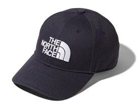 ノースフェイス:【メンズ&レディース】TNFロゴ キャップ【THE NORTH FACE TNF Logo Cap カジュアル 帽子 キャップ】【あす楽_土曜営業】【あす楽_日曜営業】