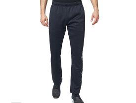 オークリー:【メンズ】Enhance Tech Jersey Pants 10.0【OAKLEY スポーツ トレーニング パンツ】【あす楽_土曜営業】【あす楽_日曜営業】【191013】