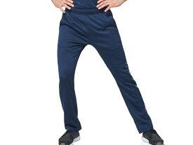 オークリー:【メンズ】Enhance Tech Jersey Pants 10.0【OAKLEY スポーツ トレーニング パンツ】【あす楽_土曜営業】【あす楽_日曜営業】