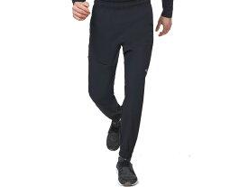オークリー:【メンズ】【US規格】Enhance Mobility Pants【OAKLEY スポーツ トレーニング パンツ】【あす楽_土曜営業】【あす楽_日曜営業】 【191013】