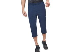 オークリー:【メンズ】【US規格】Enhance LT Fleece 3/4 Pants 10.0【OAKLEY スポーツ トレーニング パンツ】【あす楽_土曜営業】【あす楽_日曜営業】