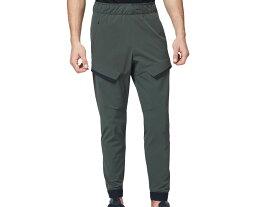 オークリー:【メンズ】【US規格】RS Bagless Cargo Pants【OAKLEY スポーツ トレーニング パンツ】【あす楽_土曜営業】【あす楽_日曜営業】 【191013】