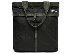 オークリー:エッセンシャルトート4.0【OAKLEY Essential Tote 4.0 スポーツ バッグ トートバッグ】【あす楽_土曜営業】【あす楽_日曜営業】【191013】
