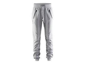 クラフト:【レディース】In-The-Zone Sweatpants【CRAFT スポーツ フィットネス ロング パンツ】【あす楽_土曜営業】【あす楽_日曜営業】