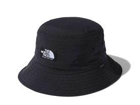 ノースフェイス:【メンズ&レディース】キャンプサイドハット【THE NORTH FACE Camp Side Hat カジュアル 帽子 アウトレット アパレルセール】【あす楽_土曜営業】【あす楽_日曜営業】 【191013】