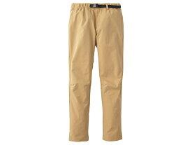 【送料無料】ノースフェイス:【レディース】リッジライトパンツ【THE NORTH FACE Ridge Light pants カジュアル パンツ】【あす楽_土曜営業】【あす楽_日曜営業】 【191013】