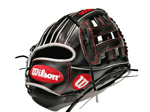 【送料無料】ウイルソン/ウィルソン:A2000 MLBプレイヤーズモデル 硬式用(軟式使用可)グラブ 内野手用 ヘスス・アギラルモデル【Wilson 野球 硬式 グローブ MLB メジャー】【あす楽_土曜営業】