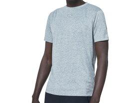 オークリー:【メンズ】ENHANCE QD SS TEE BOLD 10.0【OAKLEY スポーツ トレーニング 半袖 Tシャツ】【あす楽_土曜営業】【あす楽_日曜営業】 【191013】