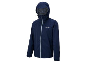 【送料無料】マーモット:【メンズ】ストームジャケット【Marmot Storm Jacket カジュアル ウェア アウター ジャケット】【あす楽_土曜営業】【あす楽_日曜営業】 【191013】