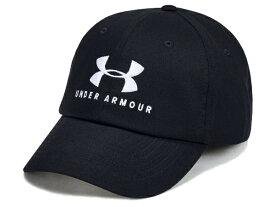 アンダーアーマー:【レディース】ノベルティ フェイバリットキャップ【UNDER ARMOUR スポーツ 帽子 キャップ】【あす楽_土曜営業】【あす楽_日曜営業】
