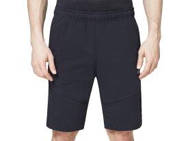 オークリー:【メンズ】【US規格】Enhance Mobility Shorts【OAKLEY スポーツ トレーニング パンツ】【あす楽_土曜営業】【あす楽_日曜営業】 【191013】