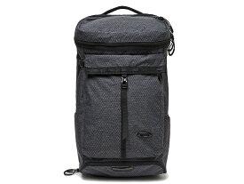 オークリー:エッセンシャルボックスパックL4.0【OAKLEY Essential Box Pack M 4.0 ダッフル ボストン バッグ】【あす楽_土曜営業】【あす楽_日曜営業】【191013】