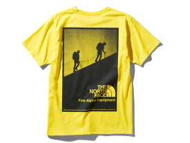 ノースフェイス:【メンズ】ショートスリーブハーフドームファインアルパインイーキューティー【THE NORTH FACE S/S Half Dome Fine Alpine EQ Tee カジュアル シャツ】【あす楽_土曜営業】【あす楽_日曜営業】 【191013】