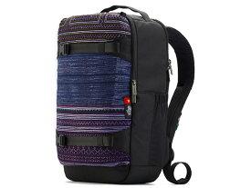 【送料無料】エスノテック:アヤパック 25L【ETHNOTEK カジュアル 鞄 バッグ リュック バックパック】【あす楽_土曜営業】【あす楽_日曜営業】 【191013】