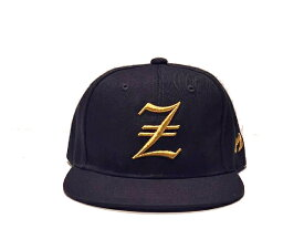 ジームス:フラットキャップ【Zeems 野球 小物 キャップ 帽子 ベースボールキャップ スナップバック】【あす楽_土曜営業】【あす楽_日曜営業】