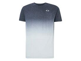オークリー:【メンズ】O-Fit Short Sleeve Tee Light Gradation【OAKLEY スポーツ トレーニング 半袖 Tシャツ】【あす楽_土曜営業】【あす楽_日曜営業】【191013】