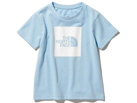 ノースフェイス:【ジュニア】ショートスリーブカラードビッグロゴティー【THE NORTH FACE S/S Colored Big Logo Tee カジュアル 半袖 Tシャツ】【あす楽_土曜営業】【あす楽_日曜営業】
