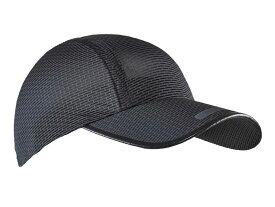 クラフト:【メンズ&レディース】ベント メッシュキャップ【CRAFT VENT MESH CAP スポーツ 帽子 キャップ】【あす楽_土曜営業】【あす楽_日曜営業】 【191013】