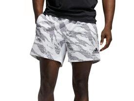 アディダス:【メンズ】カモ ショーツ【adidas CAMO SHORTS スポーツ トレーニング パンツ】【あす楽_土曜営業】【あす楽_日曜営業】