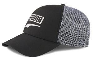 プーマ:トラッカー キャップ【PUMA スポーツ 帽子 キャップ】【あす楽_土曜営業】【あす楽_日曜営業】
