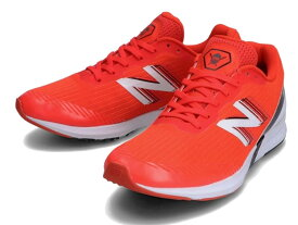 ニューバランス:【メンズ&レディース】ハンゾー T M N3【NEW BALANCE HANZO T M N3 スポーツ ランニングシューズ ランシュー】 父の日