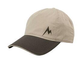 マーモット:【メンズ&レディース】ベースボールキャップ【Marmot BASEBALL CAP カジュアル 帽子 キャップ】【あす楽_土曜営業】【あす楽_日曜営業】 【191013】