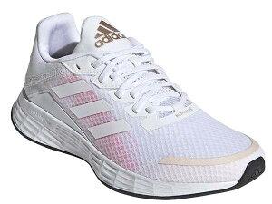 アディダス:【レディース】デュラモ SL【adidas DURAMO SL スポーツ ランニングシューズ ランシュー 初心者〜中級者】【あす楽_土曜営業】【あす楽_日曜営業】 【191013】