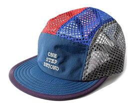 エルドレッソ:【メンズ&レディース】ビヨンドメッシュキャップ【ELDORESO BEYOND MESH CAP カジュアル 帽子】【あす楽_土曜営業】【あす楽_日曜営業】【191013】