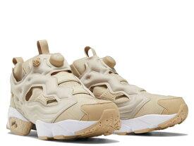 【送料無料】リーボック:【メンズ】インスタポンプ フューリー【REEBOK Instapump Fury Nylon Shoes シューズ スニーカー】【あす楽_土曜営業】【あす楽_日曜営業】