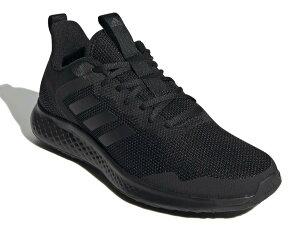 アディダス:【メンズ】フルイドストリート【adidas FLUIDSTREET スポーツ ランニングシューズ ランシュー 初心者〜中級者】【あす楽_土曜営業】【あす楽_日曜営業】