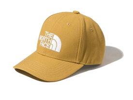 【期間限定ポイント10倍キャンペーン!】ノースフェイス:【ジュニア】TNFロゴキャップ【THE NORTH FACE Kids' TNF Logo Cap カジュアル 帽子 キャップ】【あす楽_土曜営業】【あす楽_日曜営業】