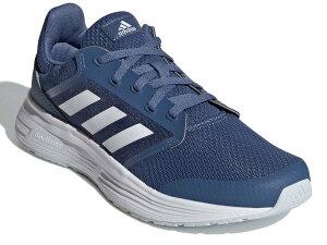 アディダス:【レディース】ギャラクシー 5【adidas GALAXY 5 スポーツ ランニングシューズ ランシュー 初心者〜中級者】