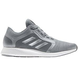 アディダス:【レディース】エッジ ラックス 4【adidas edgelux 4 スポーツ ランニングシューズ ランシュー 初心者〜中級者】【あす楽_土曜営業】【あす楽_日曜営業】 【191013】