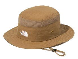 ノースフェイス:【メンズ&レディース】ブリマーハット【THE NORTH FACE Brimmer Hat カジュアル 帽子 ハット】【あす楽_土曜営業】【あす楽_日曜営業】