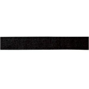 ミズノ MIZUNO グリップテープ(極薄) テニス・バドミントン グリップテープ 63JYA820-09