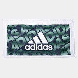 アディダス adidas ラップタオル(小) スイム WRAP TOWEL S DV0899