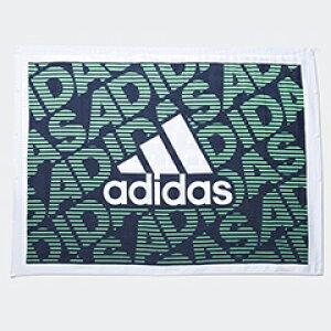 アディダス adidas ラップタオル(大) スイム WRAP TOWEL L DV0902