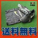 【送料無料】ナイキ ナイキ ティエンポ レジェンド VII HG-E 897754002 ブラック/ブラック/ホワイト サッカー スパイク