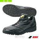 Ssk-trl562p-9090-1