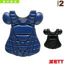 Zet-blp1265-1