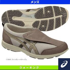 【ウォーキング シューズ アシックス】 ライフウォーカー 101/メンズ(FLC101)