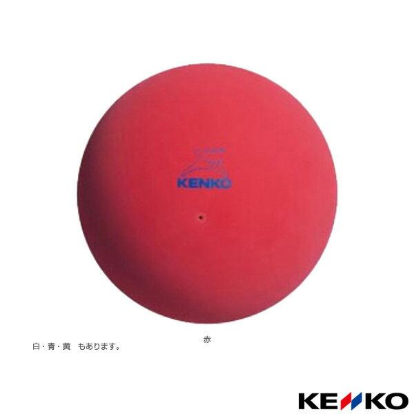 【その他 ボール ケンコー】ケンコースプリングボール 2号(SP2)