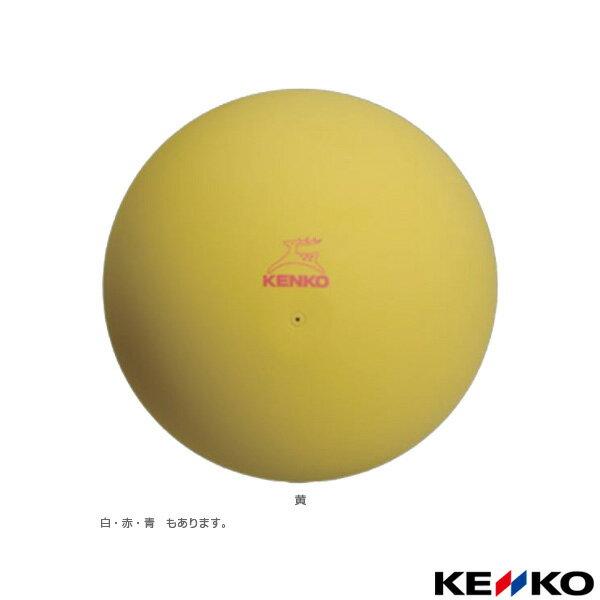 【その他 ボール ケンコー】ケンコースプリングボール 3号(SP3)