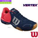 Wil-wrs321680u-1