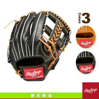 [罗林斯棒球手套,propriphard 日本和刚性争夺 / 内场为 (GH6PRJ5)